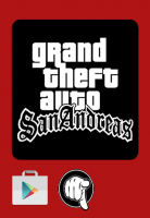 Descargar Grand Theft Auto: San Andreas Gratis Android APK