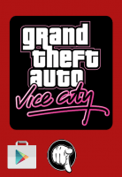 Descarga Grand Theft Auto: Vice City 10th Aniversario APK Gratis Android
