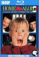 Descarga Mi pobre angelito (1990) 1080P Full HD Español Latino, Inglés Gratis