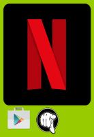 Descarga Netflix Pro Hack APK Para Android Gratis