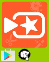 Viva Video Pro  Hack Mode Android  Apk