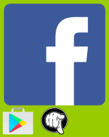 Descarga Facebook Pro Apk (Hack Mode) Android