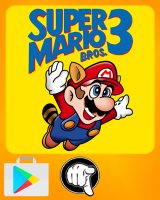 Descarga Super Mario Bros 3 en 1 (Hack Mode) APK Nitendo Android