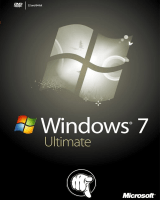 Descargar Microsoft Windows 7 Ultimate SP1 Oficial Original x64 Bits Español Gratis