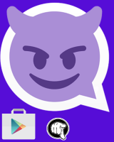Descargar Fake Chat for WhatsApp Conversaciones Falsas APK