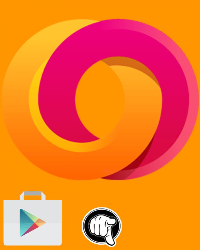 Descargar Locker Master APK Android Gratis