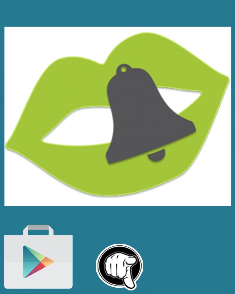 Speaki Agrega Nueva Función Para Whatsapp Gratis Android APK