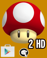 Descarga Super Mario Bros 2 HD APK Gratis Android
