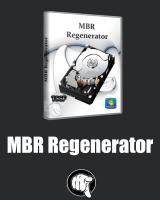 Descarga MBR Regenerator v4.5 Full Español MEGA | MEDIAFIRE