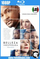 Descargar Belleza inesperada (2016) 1080P Full HD Español Latino, Inglés Gratis