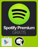 Como Tener Spotify Premium Ilimitado Modo Offline 7 Dias Hack En Android