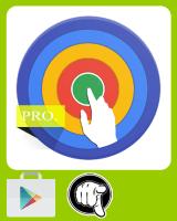 Descargar Smart Touch Evita Desgaste Botones En Android