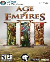 Descargar Age Of Empires 3: Complete Collection [PC] [Full] [Español] [ISO] Gratis