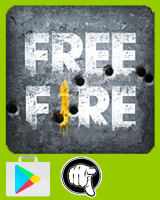 Descargar Free Fire Actualizado APK – PUBG Para Android Gratis