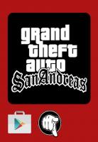 Descargar Grand Theft Auto: San Andreas Gratis Android APK