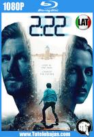 Descarga Premonición (2017) 1080P Full HD Español Latino, Inglés Gratis