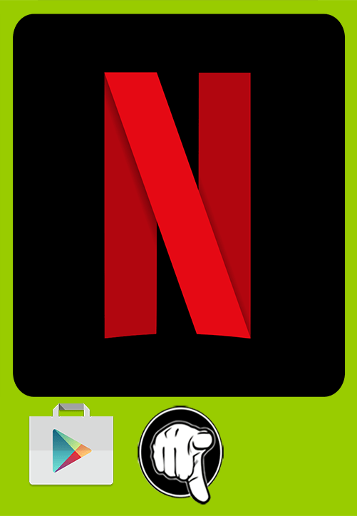descargar netflix para pc mediafire