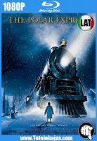 Descarga El expreso polar (2004) 1080P Full HD Español Latino, Inglés Gratis