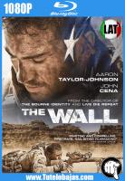 Descarga En la mira del francotirador (2017) 1080P Full HD Español Latino, Inglés Gratis