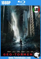 Descarga Geo-Tormenta (2017) 1080P Full HD Español Latino, Inglés Gratis