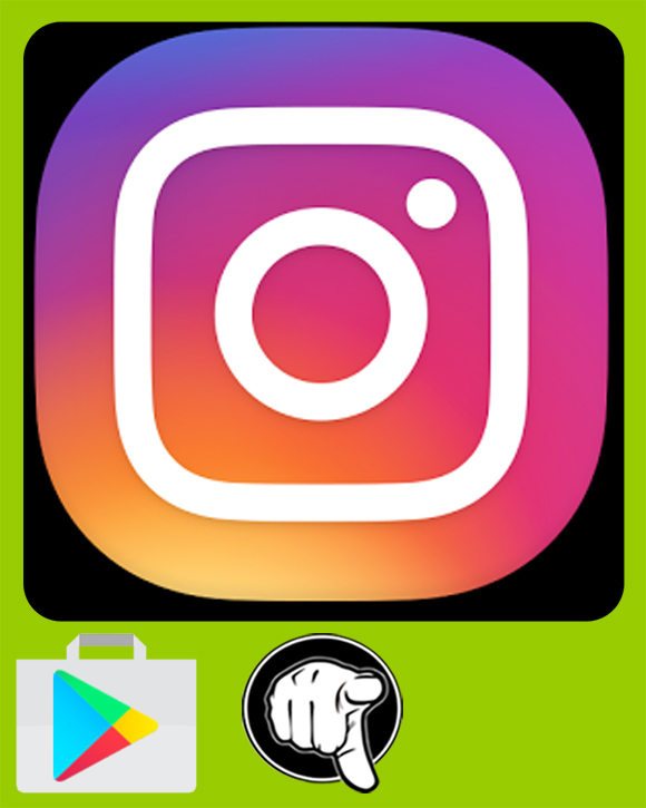 Instagram  Hack Mode Android Apk