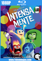 Descarga Intensa Mente (2015) 1080P Full HD Español Latino, Inglés Gratis