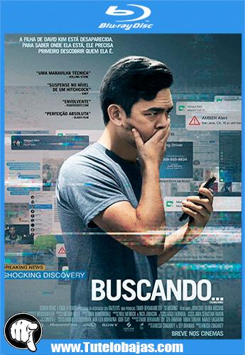 Ver Película Buscando 2018 Completa en Español Online HD Gratis