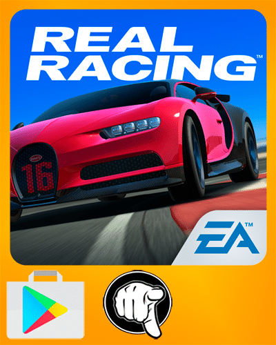 download real racing 3 hack apk 2019