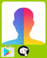 Descargar FaceApp v3.4.9.1 APK PRO Android