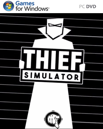 Thief Simulator PC