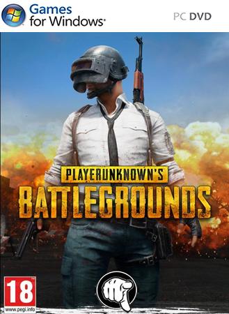 Jugar y Descargar PUBG Gratis en PC Tencent Gaming Buddy Gratis